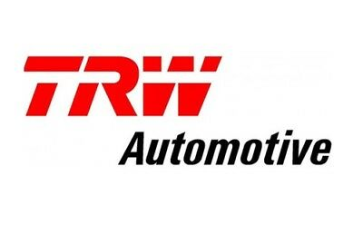 TRW CLUTCH MASTER CYLINDER - PND285 |Next working day to UK