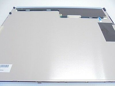 "G150Xvn01.0 New Auo 15"" Tft Lcd Panel 1024X768 4:3 Lvds Svga Led Display Screen"
