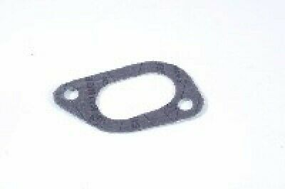 Lambretta Inlet Manifold Gasket to fit 175cc