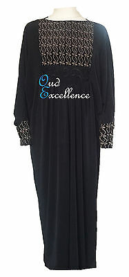 Gorgeous Children's Bronze Abaya - Many Sizes - Child Girl Maxi Dubai Kaftan