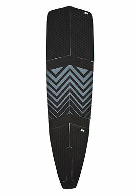 ocean & earth stand up paddle board traction pad SUP