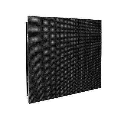 American DJ ADJ AV6X LED Video panel