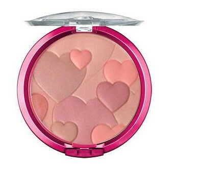 PF13 Physician's Formula Happy Booster Glow & Mood Boosting Blush, Natural