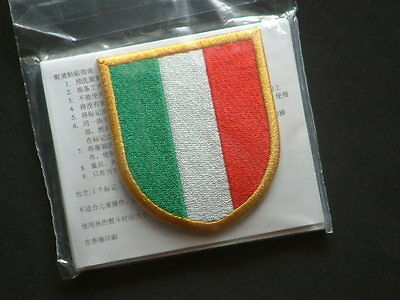 "SCUDETTO ufficiale 2003-2013 NIKE ""JUVENTUS - INTER"" official patch"