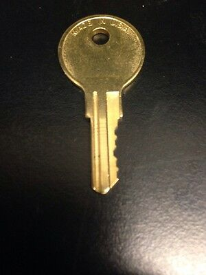 HON File Cabinet Key 219E Fast Delivery Best Quality Large Selection