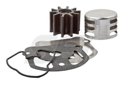 OMC Cobra Water Pump Impeller Kit BN A/MKT 0984461