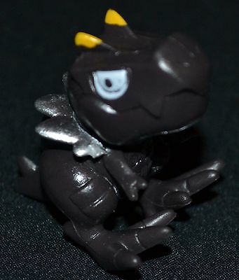 "2/"" Dusknoir #477 Pokemon Action Figures Figurines Toys 4th Series Generation 4"