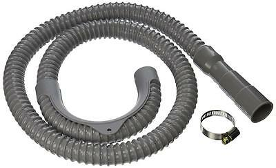 12 ft EXTRA LONG Universal Fit All Washing Machine Drain Hose