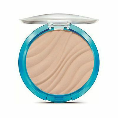 Physicians Formula Mineral Wear Airbrushing Pressed Powder SPF30 (3-Shades)