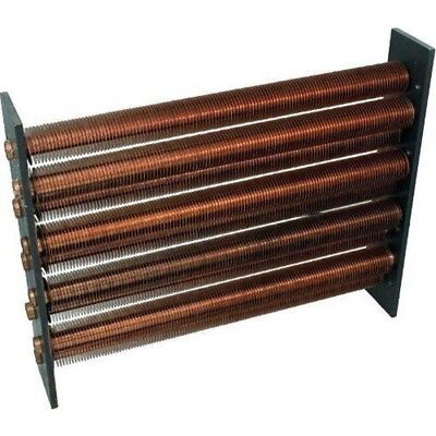 Pentair 471934 Heat Exchanger Replacement MiniMax 250 Pool or Spa Heater