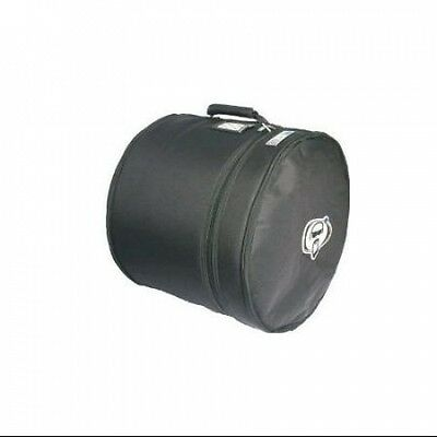Protection Racket 41cm x 41cm Floor Tom Soft Drum Case. Delivery is Free