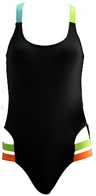 OCTAVE® Ladies Swimwear Swimsuit Beachwear size 6 - 12 Various Styles & Colours