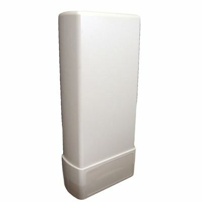 Solwise Wl-Usb-Odupanel-12Db Outdoor Usb Directional Antenna