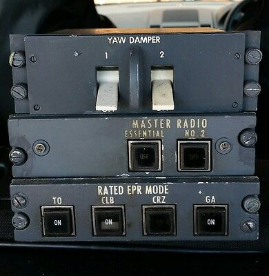 2 tristar and one airbus panel.