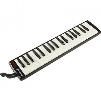 Hohner S37 Performer 37 Melodica. Free Delivery