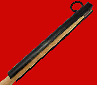 Preventing Warping Straighten and Maintain Cues BornWinner Rubber Pool Cue Hanger Organize
