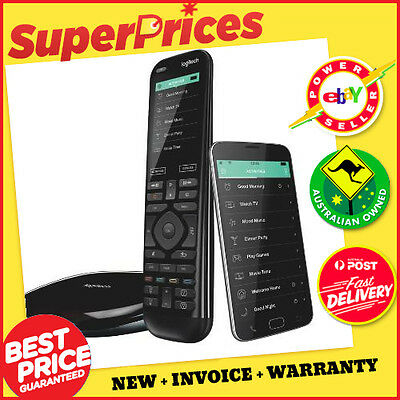 OUT OF STOCK Elite◉Universal Remote Control◉Smart Wireless◉2 IR Hub◉Battery