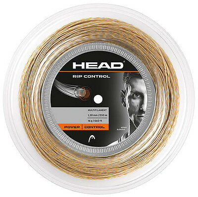 Head RIP Control - 200 Meter Rolle