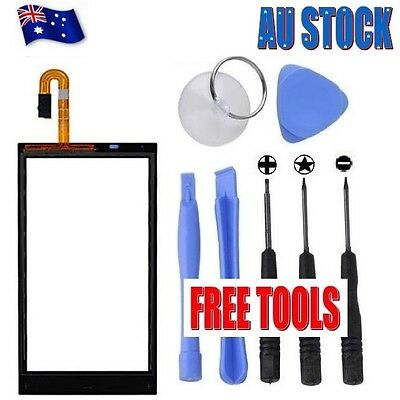 Digitizer Touch Screen Glass Replacement For HTC Desire 530 |610 620 | 626 | 628