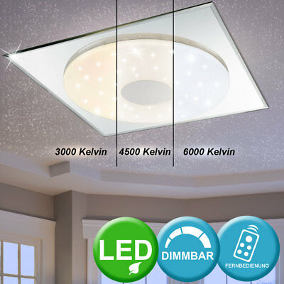 Ceiling Lights Obliging Led Ceiling Light Modern Ultra-thin Living Room Lighting Fixture Bedroom Kitchen Surface Mount Flush Panel Remote Control Modern And Elegant In Fashion