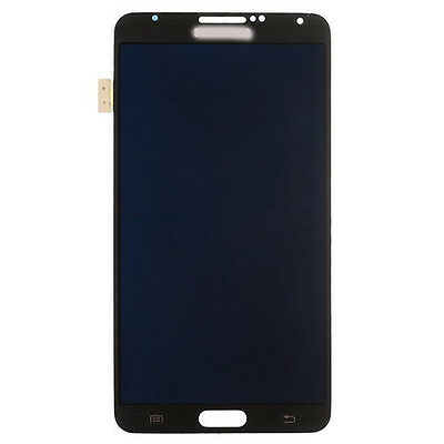 OEM LCD Screen and Digitizer Assembly for AT&T Samsung Galaxy Note 3 SM-N900A