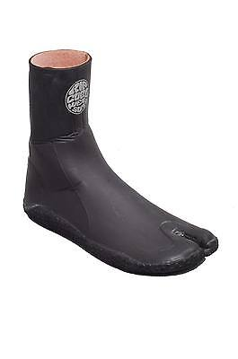 Rip curl neoprene chausson neo Rubber Soul Plus 3mm