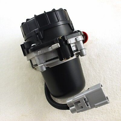 Secondary Air Injection Pump Smog Pump 17610-0C010 For Toyota Lexus V8 2004-2011