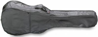 Stagg 3/4 Size Classical Guitar Gigbag Case STB-1 C3 Bag