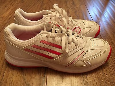 adidas mens trainers size 9