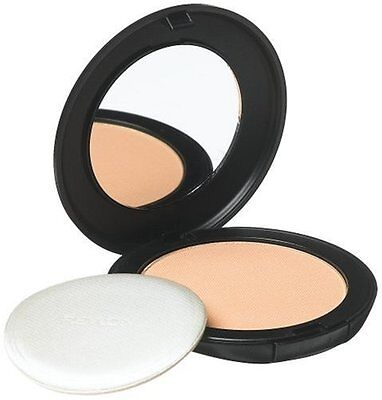 Revlon ColorStay Pressed Powder with SoftFlex, Medium 840, 0.3 Ounce