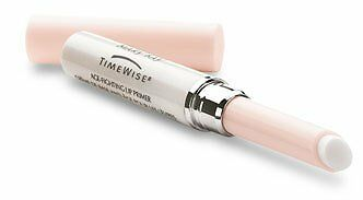 Mary Kay TimeWise? Age-Fighting Lip Primer,.05 oz. net wt.