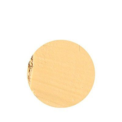 Dermablend Cover Foundation Creme SPF 30, Warm Ivory Chroma, 1 Ounce