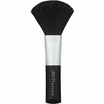 Maybelline New York Expert Tools, Face Brush