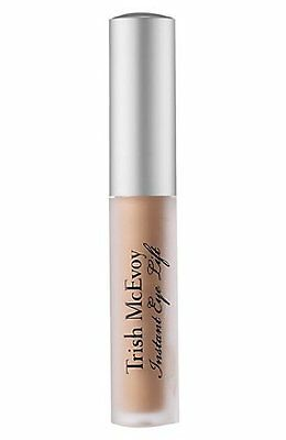 Trish McEvoy Long Wearing Instant Eye Lift - Shade 2 0.09oz (2.6ml)