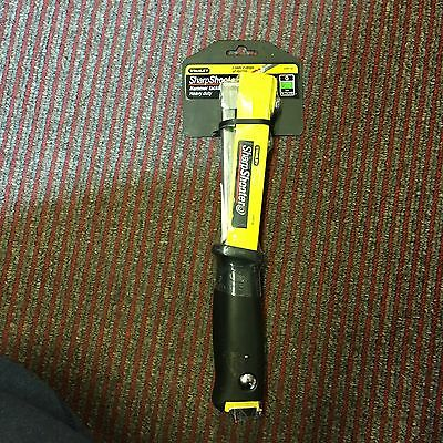 0-PHT-150 Stanley Sharpshooter Hammer Tacker - FREE DELIVERY