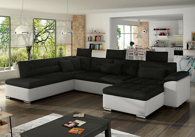 eckcouch ecksofa kinder sofa schlaffunktion bettkasten. Black Bedroom Furniture Sets. Home Design Ideas