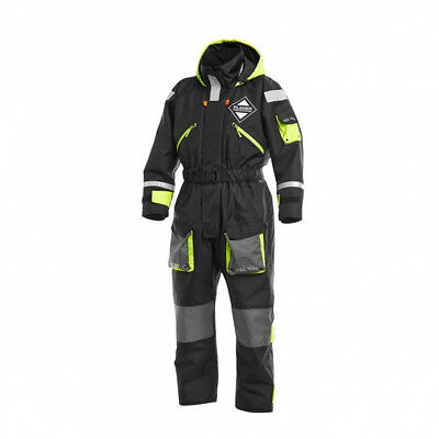 Fladen Floation suit 845 XB Schwimmanzug