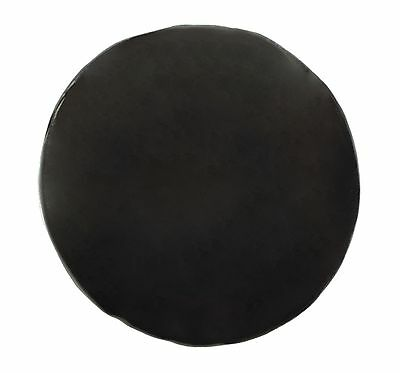 Versimold Black Moldable Silicone Rubber Putty | Make Custom Gaskets & O-Rings