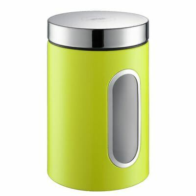Canister, 2L