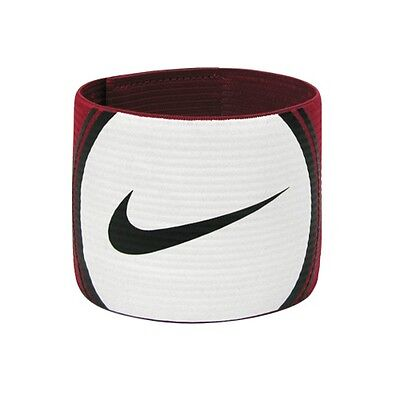 New Mens Ladies Nike T-90 Captains Armband Football Rugby Hockey Netball Soccer
