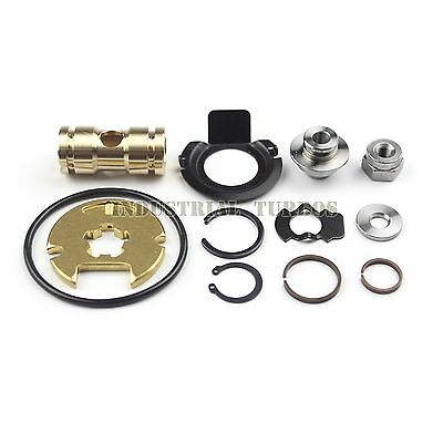 K03 K04 K06 KKK Turbo Charger Repair Rebuild Kit K0422-582