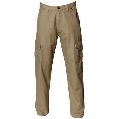 Insect Shield Cargo Pants, 36 x 30