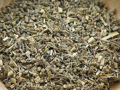 Wormwood Herbs, Incense & Magical Use, Metaphysical, Pagan,Wicca, Spiritual