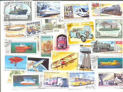 Transport-500 all different collection Air-Sea-Land-Space all types of transport