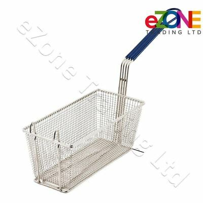 Chips French Fries Frying Basket for PITCO IMPERIAL FRYMASTER ELITE DEAN Fryers