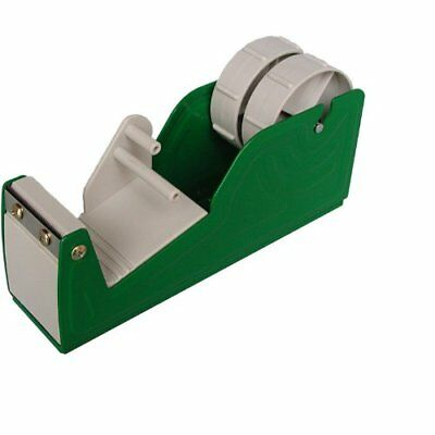 "Tach-It MR25 2"" Wide Desk Top Multi-Roll Tape Dispenser"