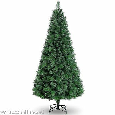 Swift - 7ft Serena Artificial Christmas Tree