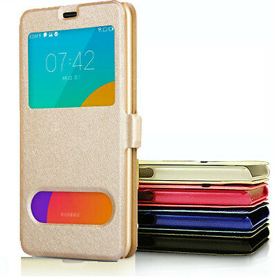 New Wallet Flip PU Leather Phone Case Cover For all iPhone Model LG G/3/4/5