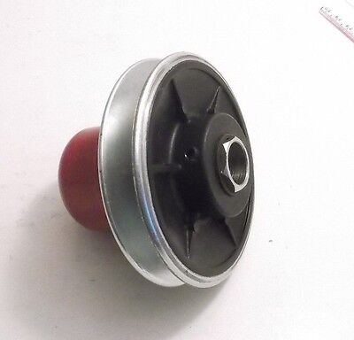 "Torque Transmission VPS-20 Variable Speed Pulley - 5/8"" Bore - 3-1/2"" D"