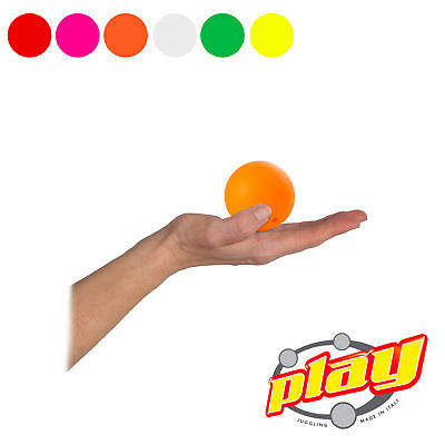 Play Sil-X 78mm Juggling Stage Ball! - Priced Per Ball